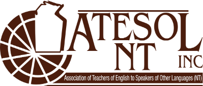 ATESOL NT